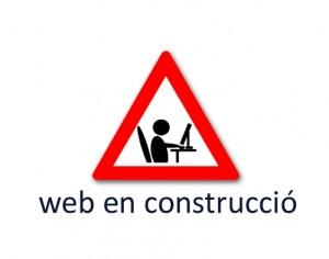 enconstruccio (1)